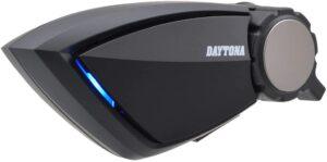 DAYTONA DT-E1